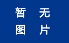 中航工业宣传片
